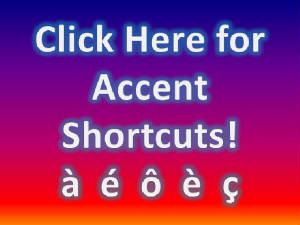 accents.jpg